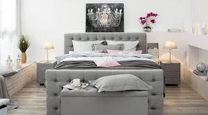 alles für ihr gemütliches schlafzimmer bequem kaufen