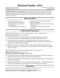 Pharmacy Tech Resume Objective Elegant Example Student Copy ... Graduate Student Resume Examples Nursing Objective For Computer Science Awesome High School Example Web Art Gallery Nurse Practioner Lovely Sample Pin By Teachers Reasumes On Teachersrumes Elementary Teacher Valid Teenagers First Clinical Templates For Students Unique Ideal Certified Assistant Wording 10 Resume Objective Examples Student Cover Letter College With No Work Hairstyles Newest