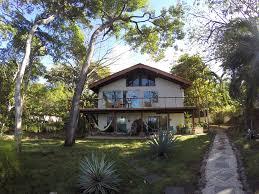 100 Corona Del Mar Apartments Del House Apartments Dreamland Beach Rentals