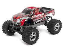 Traxxas Stampede 4X4 LCG 1/10 RTR Monster Truck (Red) [TRA67054-1 ... Traxxas Stampede Rtr Monster Truck Ckroll No Battycharger Erevo Vxl 20 4wd Electric Green By Rc Toys Skully Unboxing Walk Around And Test Bigfoot Review Big Squid Car Its Hugh The Xmaxx From 110 Helilandcom Traxxas 360841 Bigfoot W Xl55 Firestone Tour Wheels Water Engines Bts Uerground Team Rcmart To Roll Into Kelowna Salmon Arm Obsver Of The Week 9222012 Truck Stop 2wd Scale Silver Cars Trucks