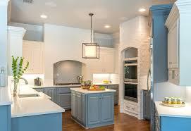 comment repeindre une cuisine cuisine comment peindre des meubles de cuisine meilleures idées
