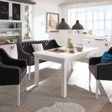 wwohnwelt wohnzimmer esszimmer flur arbeitszimmer pdf