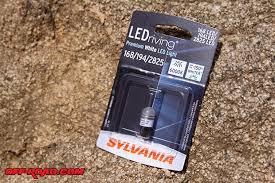 best sylvania automotive light bulbs photos 2017 blue maize