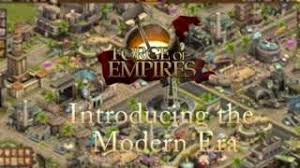 Forge Of Empires Halloween Event 2014 by Forge Of Empires Postmodern Era Trailer For Pc Metacritic