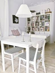 my ikea favourite apartment dining room apartment dining
