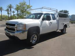 USED 2009 CHEVROLET SILVERADO 3500HD SERVICE - UTILITY TRUCK FOR ... 1996 Chevy 2500 Truck 34 Ton With Reading Utility Tool Bed 65 2019 Silverado Z71 Pickup Beautiful Ideas 2009 Chevy K3500 4x4 Utility Truck For Sale Cars Trucks 2000 With Good 454 Engine And Transmission San Chevrolet Best Image Kusaboshicom Service Mechanic In Ohio Sold 2005 3500 Diesel 4x4 Youtube New 3500hd 4wd Regular Cab Work 1985 Paper Shop 150 Designs Of Models Types 2001 2500hd