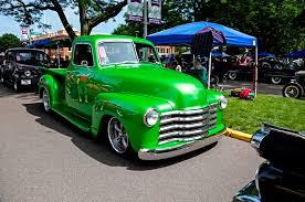 2016-show-classic-trucks-lime-green-truck-alt - Hot Rod Network Trucks Of Sema 2017 Green Toys Recycling Truck Made Safe In The Usa Gallery Car Panel Paint Monster For Children Mega Kids Tv Youtube B Creative Australia Toy Clip Art At Clkercom Vector Clip Art Online Ram 1500 Sublime Limited Edition Navistar Will Have More Electric On Road Than Tesla By Driving Kenworth T680 Advantage T880 Contact Movers Nashville A Rusty Wrap
