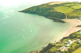 Retiring To Cornwall Devon The South West
