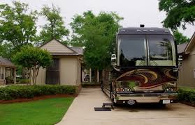 Top 5 RV Camping Getaways On The Alabama Gulf Coast