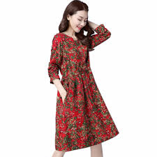 popular spring party dress buy cheap spring party dress lots from