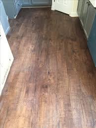 mohawk vinyl plank flooring arvelodesigns