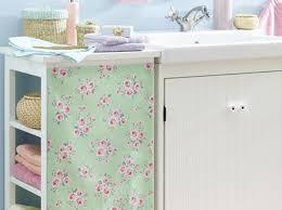 upcycling neuer look für deinen badezimmerschrank wunderweib