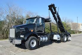 100 Semi Truck Trader Sales In Brookshire TX
