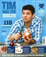 herings lexikon der küche jubiläumsausgabe international