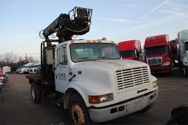 Grapple Trucks In Tennessee For Sale ▷ Used Trucks On Buysellsearch 2015 Western Star 4700sb Hirail Grapple Truck 621 Omaha Track Kenworth Trucks For Sale Figrapple Built By Vortex And Equipmentjpg Used By Owner New Car Models 2019 20 Minnesota Railroad For Aspen Equipment 2018freightlinergrapple Trucksforsagrappletw1170168gt 2004 Sterling L8500 Acterra Truck Item Am9527 So Rotobec Grapple Loaders Auction Or Lease West Petersen Industries Lightning Loader 5 X Hino Manual Controls Rdk Sales Self Loading Mack Tree Crews Service