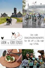 Farm To Fork Fondo + Promo Code! - Snacking In Sneakers Countdown To Christmas Sale Terrain Race Salomon Xtrail Run 2017 Promo Code Runsociety Asias Maryland Renaissance Festival Promo Code 2019 Cherrybrook Discount Tire 100 Visa Card New Balance Order Terrain Race Conquer Your Terrain Anthropologie Birthday Coupon Minted Survey Volunteer Welcome To Mud Finder Rplace Socal Mayjune 2018 By Magazine Issuu Only Electricals Discount Uk Golf Trousers Fotolia Film Comment