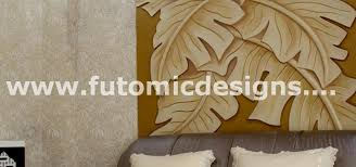 100+ [ Top Luxury Home Interior Designers In Noida Fds ... The 25 Best Modern Interior Design Ideas On Pinterest Best Home Lighting Tile Flooring Options Hgtv World House Youtube Interior Design Tips Advice From Top Designers Download House Designs Javedchaudhry For Home Interiors Designer Tour Pictures Interior 51 Living Room Ideas Stylish Decorating 50 Office That Will Inspire Productivity Photos