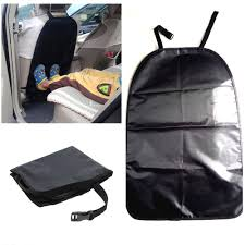 100 Truck Seat Organizer Cheap Rear Find Rear Deals On Line At