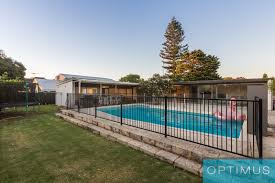 100 Iwan Iwanoff Booth House 59 Oban Rd City Beach WA Modernist Australia