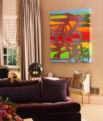 master bedroom ideas d kor home by frazier