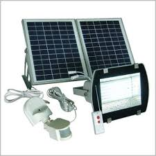 solar flood lights canada awesome lighting outdoor led flood
