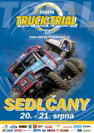 Europa Truck Trial 2016 Sedlčany - Příprava - Fotogaleri… | EUROPA ... Truck Trial Wikipedia Scale Modell West Deutsche Meisterschaft Im Parcour Zur Europa 2016 The Best Of Trial Extreme Tatra 815 Sheepos Garage Lizard 8x8 High School Teacher Releases Trials Driving Challenge Mobile Protyp Mammut Carbon Style Rc Unimog 2 Farm House 4x4 Android Games In Tap Europrucktrialat Get Ready For A New Offroad Adventure As Uber Gives Up On Selfdriving Trucks Kodiak Jumps In Wired Daf Rticipates Uk Truck Platooning Free Download