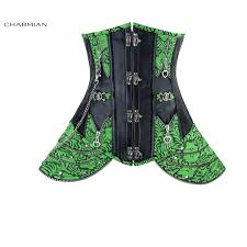 steampunk corsets chinese goods catalog chinaprices net