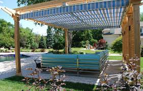 Diy Wood Patio Cover Kits by Patio U0026 Pergola Best Paint For Wood Patio Cover Wonderful
