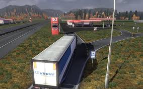 MTRMARIVALDOTADEU: Euro Truck Simulator 2 - Mod Distancia Da Camera ... Save 75 On American Truck Simulator Steam Download Scania 18 Wos Haulin Renault Range T 480 Euro 6 V8 Polatl Mods Team Scs Software Scs Softwares Blog Licensing Situation Update For Awesome Scania Azul Wheels Of Steel Long Of Haul Bus Mod Free Download Misubida18 Alhmod Argeuro Simulato Gamers Amazoncom Online Game Code Rel V61 Real Tyres Pack De Camiones Para Wos Alh Youtube Haulin 2011 Dodge Ram 3500 Mega Cab Laramie Serial Keygen Website