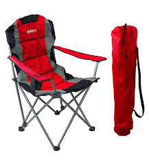 Ultra Lightweight Collapsible Heavy Duty Portable Chair - Red The Best Folding Chair In 2019 Business Insider Outdoor Folding Portable Chair Collapsible Moon Fishing Camping Bbq Stool Extended Hiking Seat Garden Ultralight Office Home 30 Best Chairs New Arrivals Top Rated Warbase Amazoncom Extrbici Heavy Duty Smartflip Easy Setup Stools Flat 2 Pack Azarxis Mini Lweight Wedo Zero Gravity Recling Details About Small Tread Foot Hop Up Fold Away Step Ladder Diy Tools 14 Lawn Closeup Check Table Adjustable Pnic With