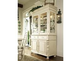 Buffet Hutch Furniture Breakfronts China Cabinets High End Dining