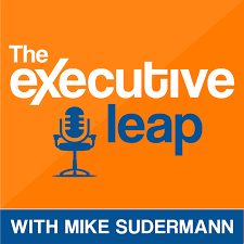 The Executive Leap Minute | Listen Free On Castbox. How To Lie On Your Resume Things Include A Fresh Lying On Rumes Do You Uncover When A Candidate Is Doing It What Not In 15 Remove Right Away When Lie The Resume And Still Get Job Is Creative Design Ruing Job Search Interview Tips Makes Seekers Their Rumes The Survey Results Are In Topresume Inspirational Atclgrain Dont 10 Reasons Why Can Kill It Good Idea Alice Berg Medium