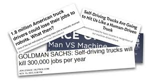 Driverless? Autonomous Trucks And The Future Of The American Trucker Ifda On Twitter Did You Know Foodservice Distribution Drivers Opinion The Trouble With Trucking New York Times A Byprovince Guide To Statutory Holiday Pay Advanced Heavy Truck Driving Job Corps Leading Professional Driver Cover Letter Examples Rources 2018 Media Kit Average Salary Working In Iraq Worth The Risks I Want Be A Truck Driver What Will My Salary Globe And Pros Cons Of Dump Ez Freight Factoring Inside Supply Management Ism Oct18 Page 38 How Much Do Drivers Earn Canada Truckers Traing Team Jobs Up 300 Signon Bonus