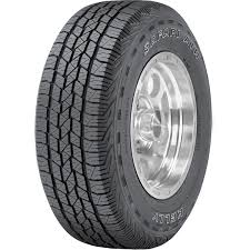Truck Tires, Light Truck Tires | Kelly Tires Commercial Truck Tires Specialized Transport Firestone Passenger Auto Service Repair Tyre Fitting Hgvs Newtown Bridgestone Goodyear Pirelli 455r225 Greatec M845 Tire 22 Ply Duravis R500 Hd Durable Heavy Duty Launches Winter For Heavyduty Pickup Trucks And Suvs Debuts Updated Tires Performance Vehicles 11r225 Size Recappers 1 24x812 Bridgestone At24 Dirt Hooks Tire 24x8x12 248x12 Tyre Multi Dr 53 Retread Bandagcom Ecopia Quad Test Ontario California June 28 Tirebuyer