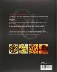 le grand livre de cuisine grand livre de cuisine de joël robuchon amazon co uk joël robuchon