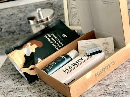 Harry's Premium Shaving Kit Deal Just $3 Shipped | Hip2Save Billie A Femalefirst Body Subscription Startup Ditches The Best Razor Ive Ever Used Sister Studio Faq Our Honest Review Of 25 Off Coupon Codes Top October 2019 Deals Meet Box Shaving Service Aimed At Counting My Pennies Legoland Teacher Discount Michigan Ivivva Promo Codes