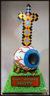Pumpkin Seeds Terraria by 83 Best Terraria Party Images On Pinterest Terraria Birthday