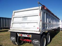 Dump Trailers - Wilson Trailer Sales Product Lines Er Trailer Ohio Parts Service Sales And Leasing Specials On New Cars For Sale Featured Vehicles Ram Dodge Lee Ford Lincoln Sale In Wilson Nc 27896 Livestock Multi Axles American Truck Simulator Mod Heavy Duty Trucks Trailers Machinery Export Worldwide Department Chevy Gmc Black Widow Lifted Trucks Stillwater Ok Buick Dealership Medlin Home 1949 F1 Pickup Wilsons Auto Restoration Blog