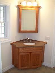 Bathroom Vanities Columbus Ohio by Bathroom Vanities Denver Fresh Bathroom Vanity Tops Denver Vanity