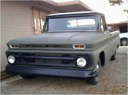 Gmc Pickup Truck Parts Best Of 64 Chevy C10 Long Bed Od Green 350 ... New Chevy Parts Added And Website Updates Aspen Auto A 1964 Chevrolet C10 Thatll Leave You Green With Envy Chevy Truck Pickup Truck Front Bumper Photo 1 Old Gmc Trucks Classic Parts For 1955 To 1959 Hot Rod Network Fleetside Shortwide Restomod Pick Up For Sale383 196066 Daves Custom Cars 64 Welder Build Lynx Micro Tech Gmc Best Of Long Bed Od 350 The Trucks Page