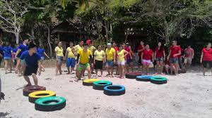 Batangas Beach Resorts Team Building Venues Series 16 Discount