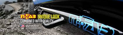 Running Boards | Side Steps | Nerf Bars | Step Boards – CARiD.com Car001 Amp Research Power Step Bed Dodge Ram Running Boards Rdallsperformance How To Install Research Power Step Ford F150 Motorz 9 Youtube Trucks Amp Truck Bars Driven Sound And Security Marquette Amp Power Steps Archives Accsories Featuring Linex Video Creative Ways Of Getting Into A Lifted Diesel Army On The Road Review 2500 Wagon 4x4 Crew Cab The