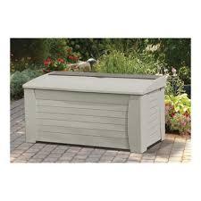 Suncast Outdoor Patio Furniture by Suncast Garden Patio Furniture Lawn Furniture Picnic Tables