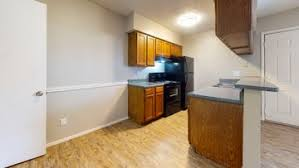 100 Cornerstone Apartments San Marcos Tx For Rent 1002 Grosvenor St Antonio 78221 With 2 Floorplans Zumper