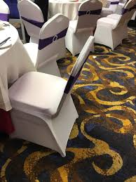 100pcs Universal Spandex Chair Covers Spandex For Wedding Supply Party  Banquet Decoration [US STOCK] I Lived At The Top Of Secondtallest Apartment Building How Eminem 50 Cent Helped Jake Gyllenhaals Southpaw Land The Week In Music Britney Vs Obama Grammycom Pen Drawing Rug By Demoose21 Kongres Europe Events And Meetings Industry Magazine New Httpswwwom2013594316260thevergecast 100pcs Universal Spandex Chair Covers For Wedding Supply Party Banquet Decoration Us Stock As Hong Kong Tops Many Most Expensive Charts Ordinary Why Is Silicon Valley So Awful To Women Atlantic Clay Aiken Wikipedia Who Are Chinas 5 Tech Billionaires What Was Their Scott Living By Restonic Cascade Euro Top Microcoil Mattress