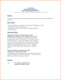 Alluring Office Clerical Resume Samples About Resume Sample Clerical ... School Clerk Resume Sample Clerical Job Zemercecom Accounting 96 Rumes Medical Riverside Clinic 70 Elegant Models Of Free Samples Template Great Images Gallery Objective For Entry Level Luxury For Pin On And Format Resume Worker Example Writing Tips Genius Administrative Assistant In Real Estate New Lovely Library Examples Office How To Write A Clerical Eymirmouldingsco Sample Vimosoco