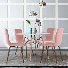 Amazon.com: Set Of 4 Dining Chairs Coavas Fabric Cushion ... Ffnet Horizonte 5grser Zusammensetzung Richtige Dosis Tile Intertional 22019 By Edizioni Issuu Coulisse Potocco Seating Chair In 2019 Ding Papers Past New Zealand Herald 11 Aruba Black 3seater Lounge Sofa Blog Sanddesign Amazoncom Ccz North European Simplified Fashion Httpswwwnnoxcomcagorifniturestoolskartellmax Pair Of Glass And Brass Lamps La Murrina Murano Italy 1990s Curacao 1 Seater Trimmer Armchairs From Dvelas Architonic Banjooli Table