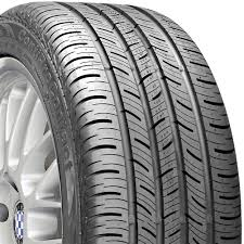 Continental Pro Contact Tires | Truck Passenger All-Season Tires ...