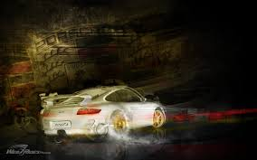Amazing Modified Cars modified cars wallpapers