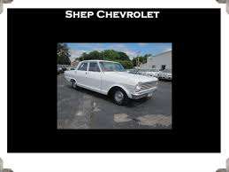 100 Craigslist Tucson Cars Trucks By Owner Used Chevrolet Nova For Sale From 995 CarGurus